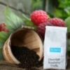 Chocolate Raspberry Truffle Gourmet Coffee