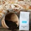 Cinnabun Gourmet Coffee