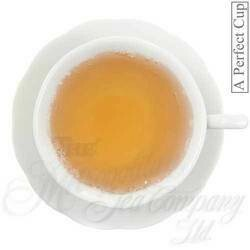 Cold-Relief-loose-tea