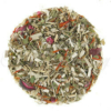 Cranberry-Echinacea-loose-tea