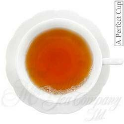 Darjeeling-loose-tea