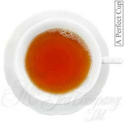 English-Breakfast-Loose-tea