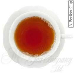 Ginger-Peach-loose-tea