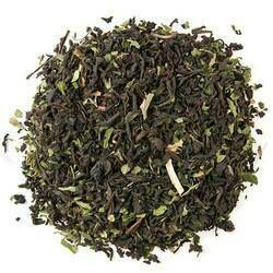 Moroccan-Mint-loose-tea