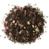 Rose-Chi-loose-tea