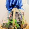 Toms-Gift-basket