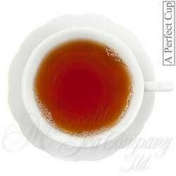 orange-Spice-loose-tea